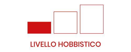 hobbistico