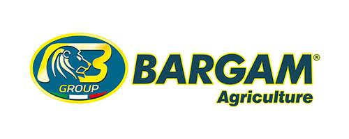 bargam-group